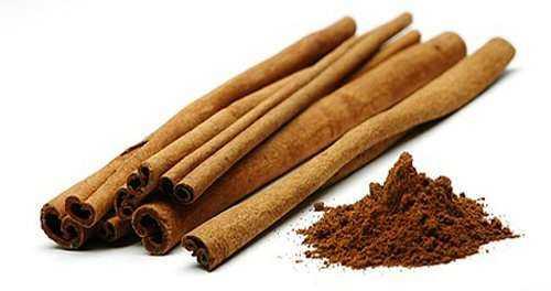 Kahvenize Ekleyeceğiniz Üç Malzeme İle Metabolizmanızı Hızlandırın 3