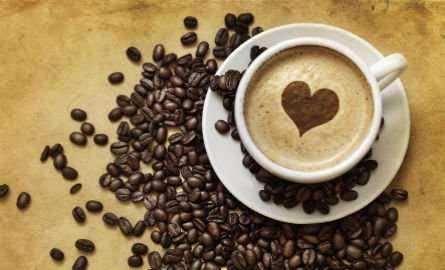 Kahvenin Muhteşem Etkisi! Kahvenin 6 Hastalık Türünü Önlediğini Biliyormuydunuz? 1