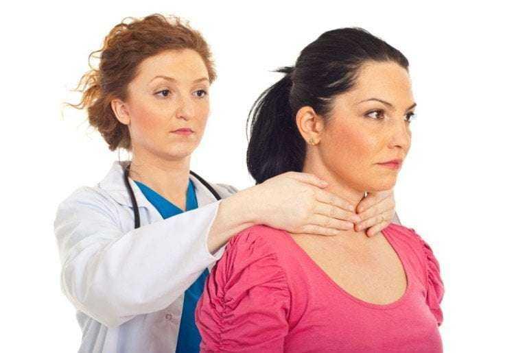 Tiroid'i Tetikleyen 5 Kötü Alışkanlık – Bu Alışkanlıklarınızdan Mutlaka Kurtulun 1